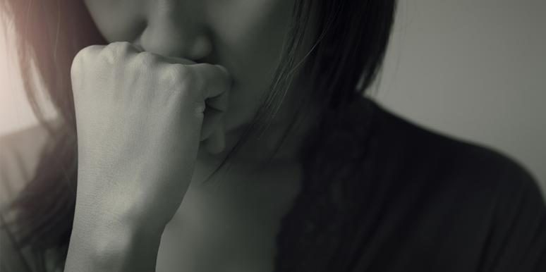 Why I Cheated (The Truth Nobody Ever Wants To Talk About)