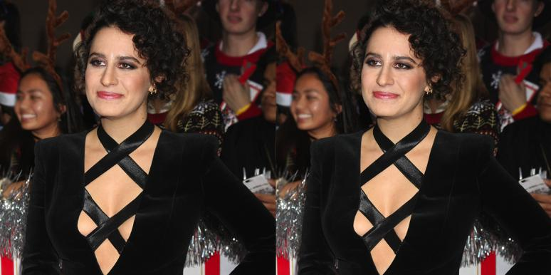 Who Is Ilana Glazer's Husband? Everything To Know About Scientist David Rooklin