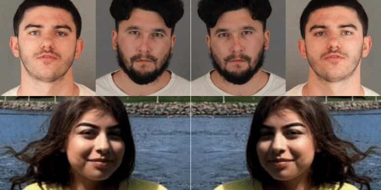 Who Is Aranda Briones? New Details About The Missing California Teen And The Two Brothers Who Were Arrested For Her Murder