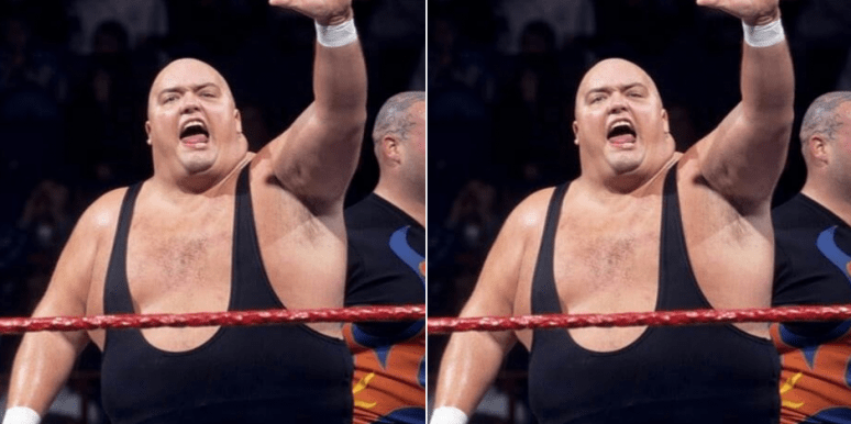 How Did King Kong Bundy Die? New Details About The WWE Wrestler's Death