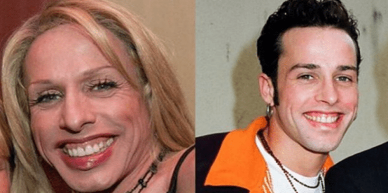 Who Is Alexis Arquette?