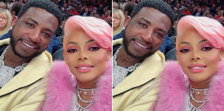 Who is Keyshia Ka'oir? 8 Things We Know About Gucci Mane's Wife