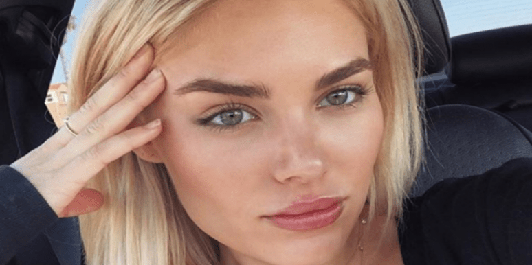 Who is Michelle Randolph? 7 Things We Know About The Bachelor Cassie's Sister