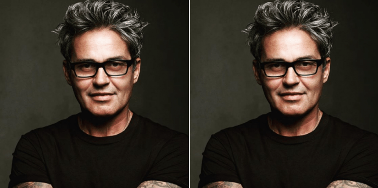 How Did Oribe Canales Die? New Details On The Tragic Death Of Celebrity Hairstylist To J-Lo, Cher, Meghan Markle And More