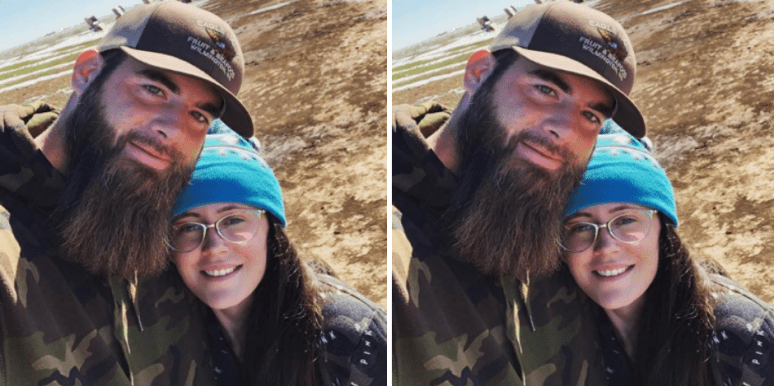 Did Jenelle Evans and David Eason Break Up? New Details About The Rumor The 'Teen Mom' Stars Split