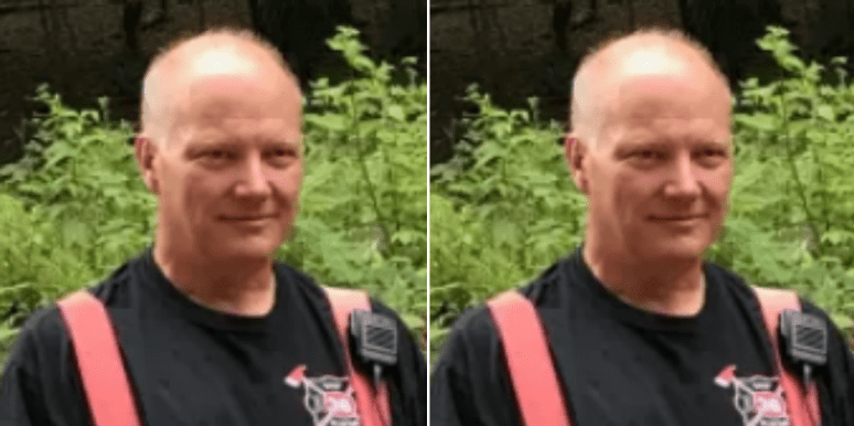 Who Is Tim McCormack? New Details On The Doomed Pilot Who Crashed His Helicopter In New York City