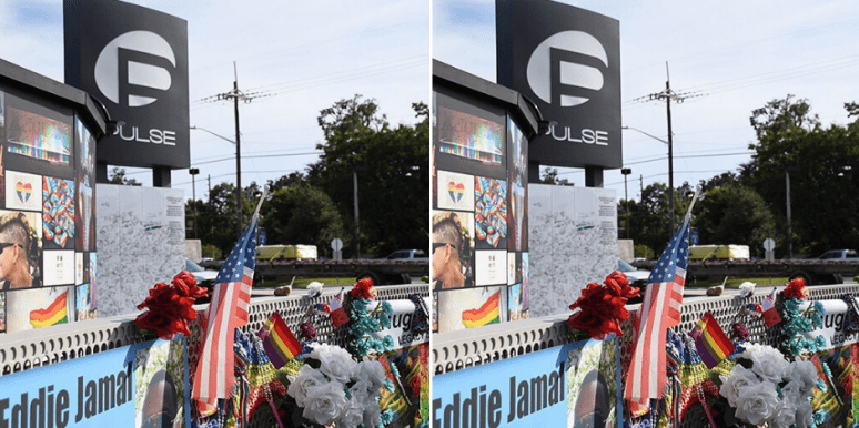 Who Is Elizabeth McCarthy? New Details On Former Candidate For Office In Florida Who Lied About Treating Victims Of Pulse Nightclub Massacre