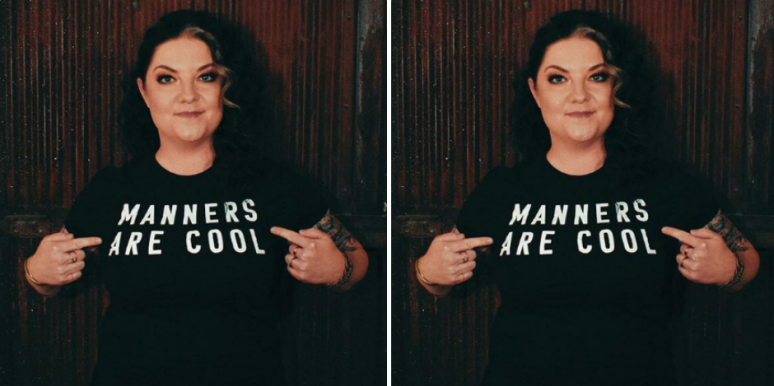 Who Is Ashley McBryde? 6 Facts About The 2019 CMA New Artist Of The Year