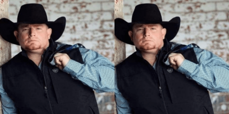 How Did Justin Carter Die? New Details About The Country Singer Who Accidentally Shot Himself