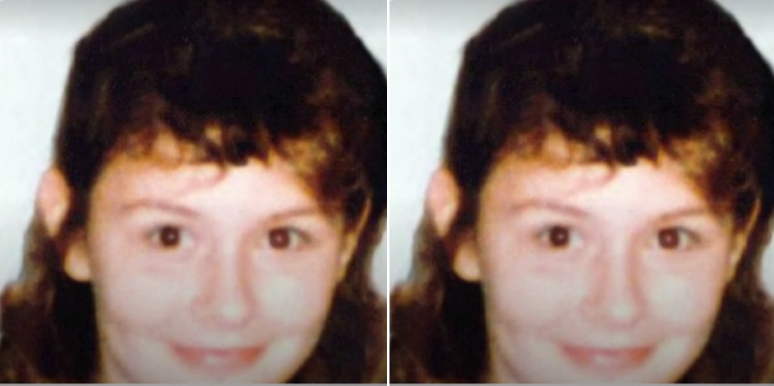 What Happened To Kimberly Norwood? New Details On The Unsolved Disappearance Of The Texas Girl Who Went Missing 30 Years Ago