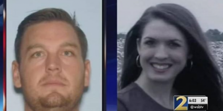 Who Is Bo Dukes? New Details About The Man Sentenced To 25 Years For Covering Up Tara Grinstead's Murder