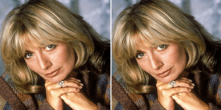 How Did Penny Marshall Die?