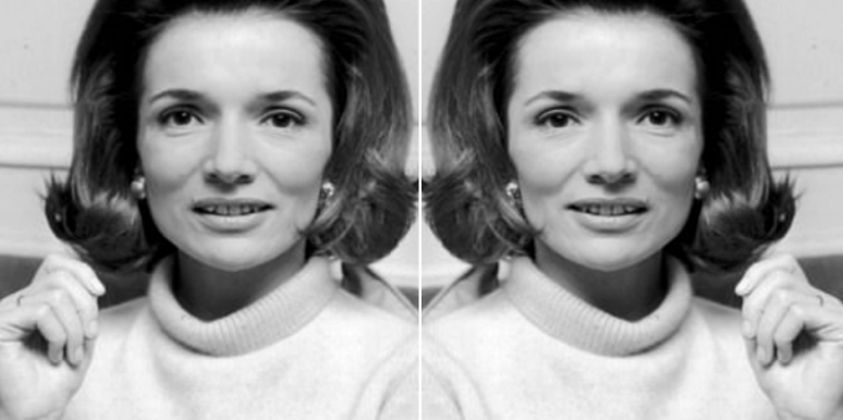 8 New Details About The Jackie Kennedy/Lee Radziwill Feud