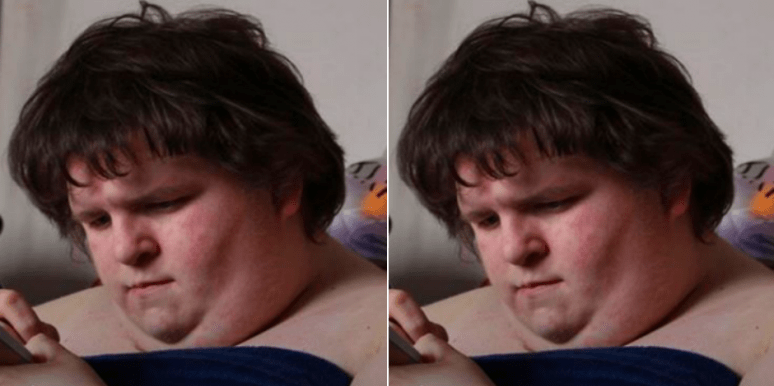 How Did 'My 600-lb Life's' Sean Milliken Die? New Details About His Sudden Passing