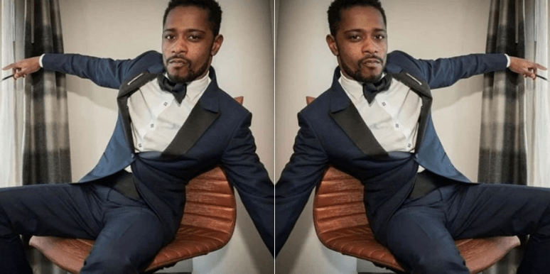 Who Is Lakeith Stanfield? New Details On The Actor Who Plays Nate Davis In 'Someone Great' On Netflix