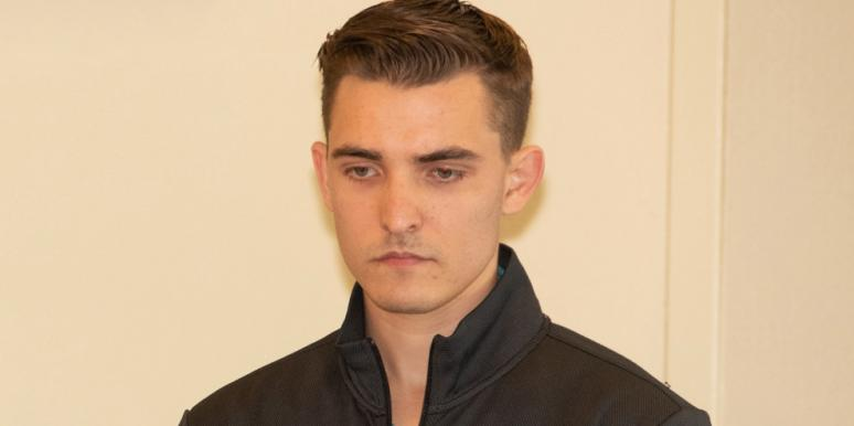 Who Is Jacob Wohl? New Details On Man Who Claims Elizabeth Warren Had Affair With 24-Year-Old Marine
