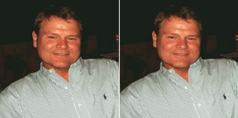 Who Is Jeff Prescott? New Details On Kate Gosselin's Ex-Boyfriend — Whom Kate Claims She Never Dated