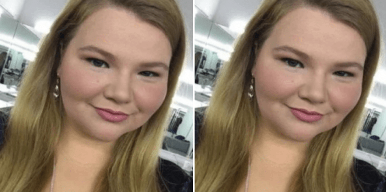 Who Is Nicole Nafziger? New Details About The 90 Day Fiancé Star
