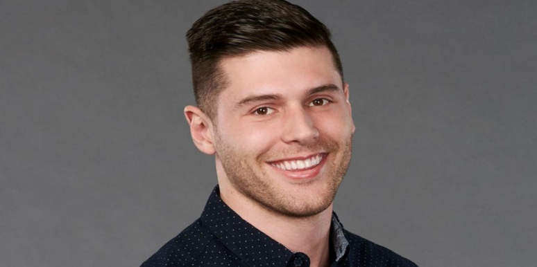 Who Is Matteo Valles? New Details On The Bachelorette Contestant Who Has Fathered 114 Kids