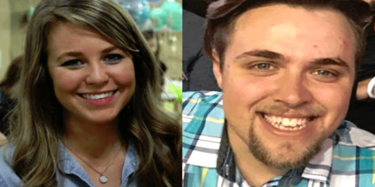 who Is Caleb Williams? New Details On The Latest Duggar Family Sex Scandal