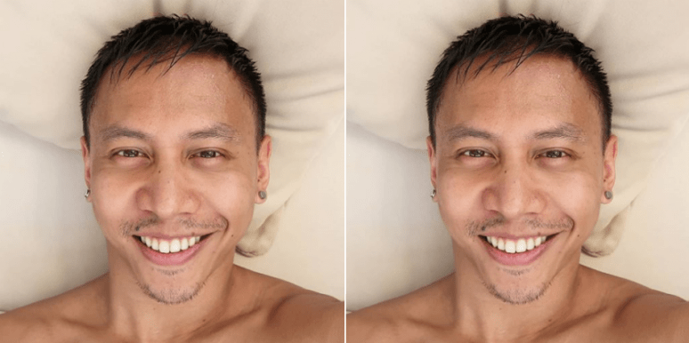 Who Is Mikey Bustos? New Details On The YouTuber Who Just Came Out As Bisexual (And Revealed He's Dating His Manager!)