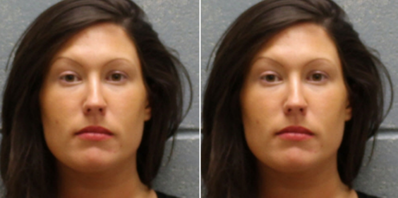 Who Is Brittnay Ryals Paonessa? New Details On The Woman Who Shot And Killed Her Husband After He Filed Restraining Order Against Her