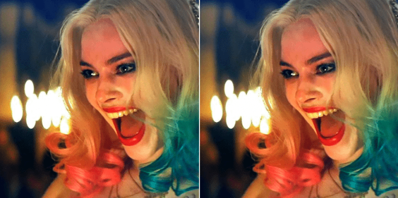 Daddy's Lil Monster! 15 Best, Most Inspiring Harley Quinn Quotes