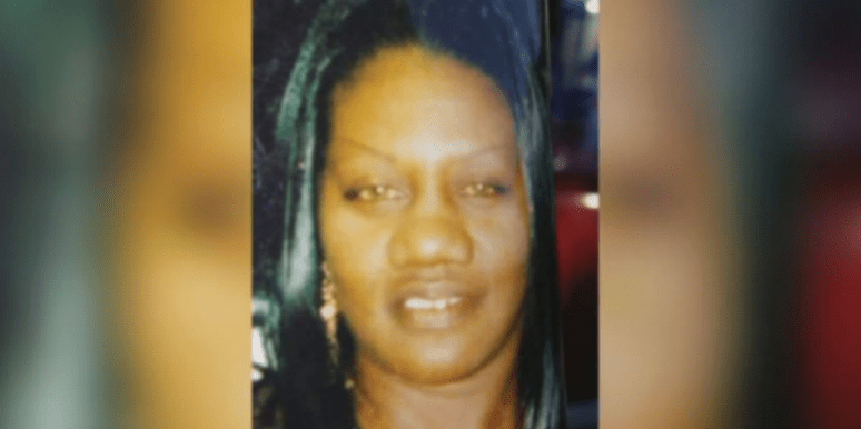Who Killed Cordy Simmons? New Details In The Unsolved Murder Of Texas Woman Who Was Set On Fire And Left On Side Of The Road