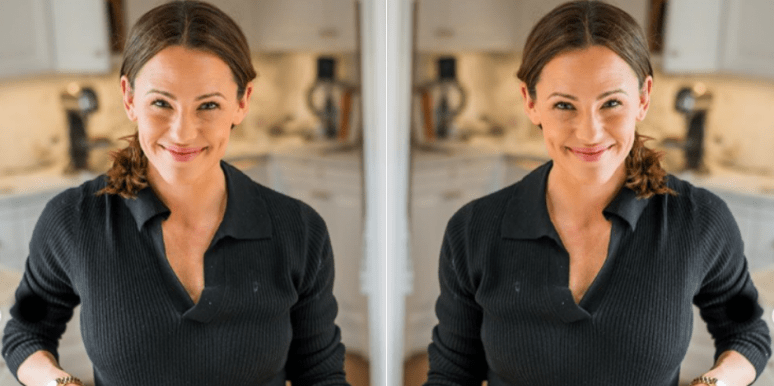 30 Best, Most Relatable Jennifer Garner Quotes