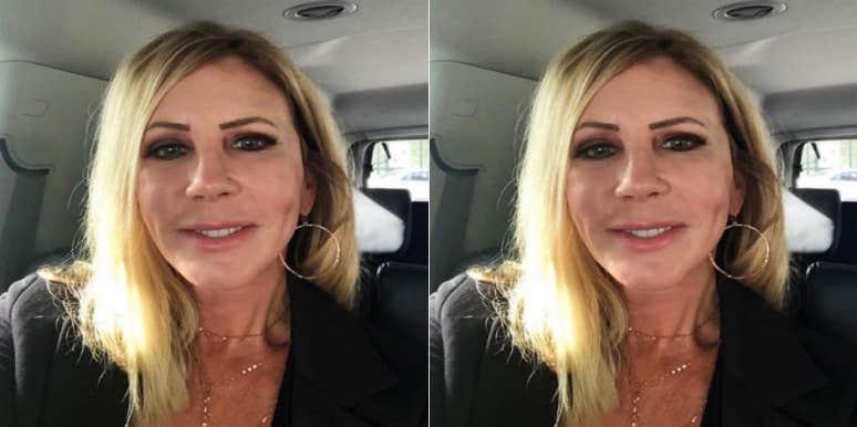 Did Vicki Gunvalson Get Plastic Surgery?