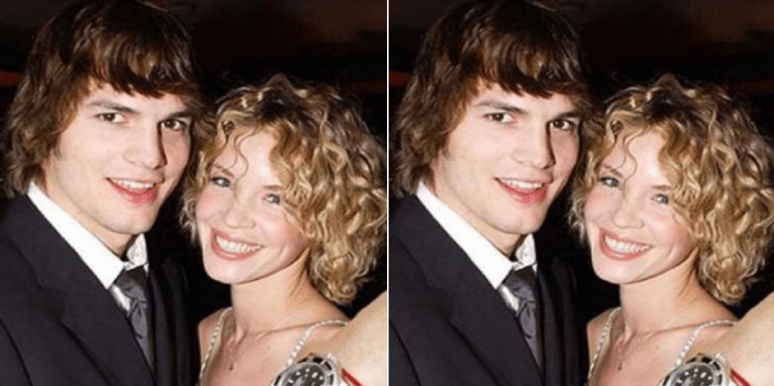 Who Is Ashley Ellerin? Details About The Alleged Victim Of The Hollywood Killer
