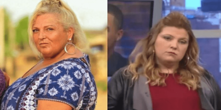 Who Is Angela Daughter's Scottie? New Details About The Child Molestation And Rape Charges Against Her