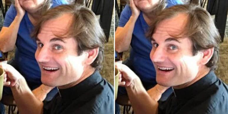 Who Is David Peters? New Details On Priest Behind Viral Hot Priest Summer Videos