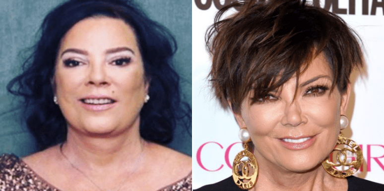 Who Is Karen Houghton? New Details About Kris Jenner's Estranged Sister