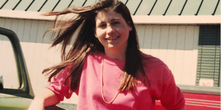 Who Killed Tracey McClelland? New Details On The Unsolved Murder Of The Tampa Woman