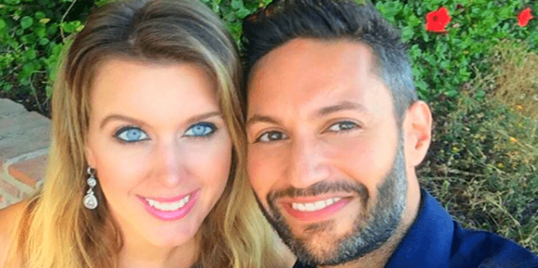 Are Cortney and Antonio From '90-Day Fiancé' Still Together? Reality Star Moves On With Andreas Kunz