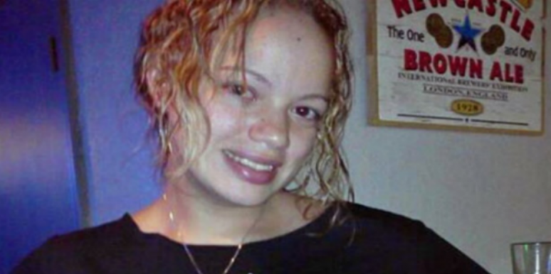 Who Killed Jillian Berrios? New Details On The 2013 Unsolved Murder Of The Jacksonville Mother