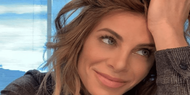 Who Is Jillian Michaels Dating? New Details On Her Girlfriend Deshanna Marie Minuto After Split From Long Time Girlfriend