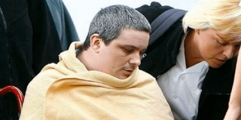 Who Is Ian Huntley? New Details About The Soham Murderer Mentioned In The Madeleine McCann Documentary
