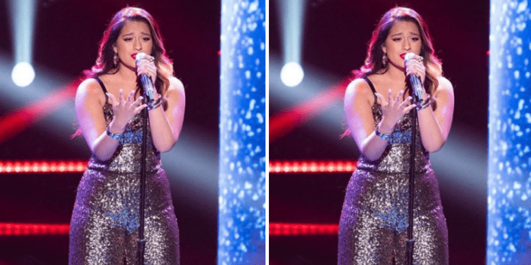 Who Is Alyssa Raghu? Details About The American Idol Season 17 Contestant