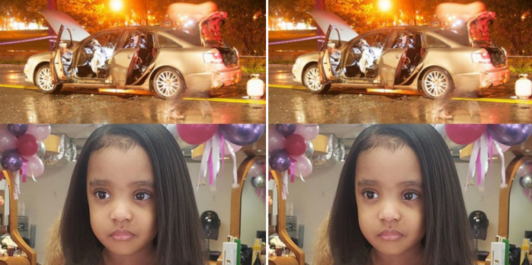 Who Is Martin Pereira? New Details On The Man Who Locked His Daughter In Car And Set It On Fire