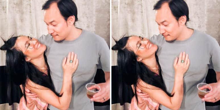 Who Is Ali Wong's Husband? New Details On Justin Hakuta
