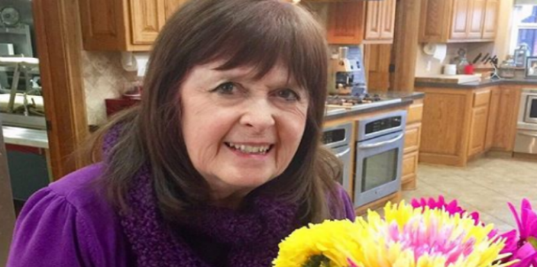 How Did Mary Duggar Die? New Details On The Death Of The Duggar Family Matriarch