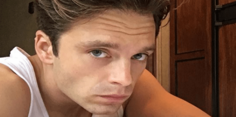 Who Is Sebastian Stan? New Details On How Gwyneth Paltrow Didn't Recognize Her Avengers Co-Sta