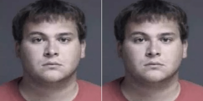Who Is John Austin Hopkins? New Details On The Gym Teacher Accused Of Sexually Assaulting At Least 28 First Graders