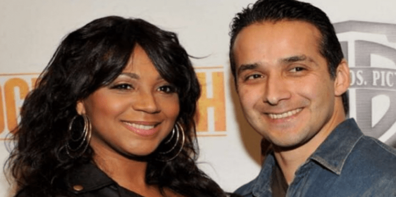 How Did Gabe Solis Die? New Details On The Death Of Trina Braxton's Ex