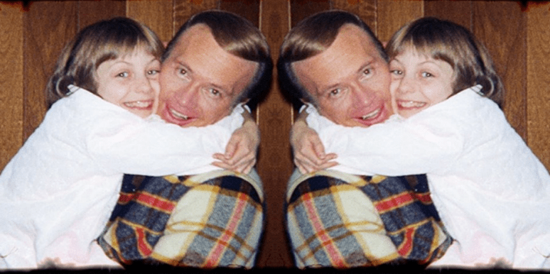Who Is Robert Berchtold? New Details About The Pedophile Featured In 'Abducted In Plain Sight' Documentary On Netflix