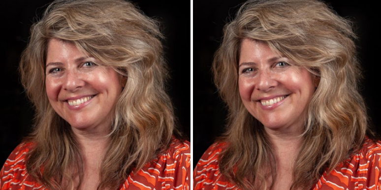 Who Is Naomi Wolf? New Details On The Feminist Author Being Called Out For Factual Error In New Book
