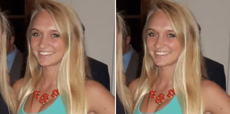 Who Is Kameron Cline? New Details On Billionaire Chris Cline's Daughter Who Died In Helicopter Crash