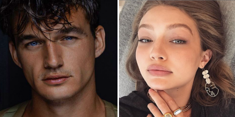 Are Gigi Hadid And Tyler Cameron Dating? New Details On Supermodel And 'Bachelorette' Star's Rumored Relationship